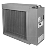 Item # S4-10H, Residential Slimline Precipitators- 2 1/2 Ton Through 4 Ton Units