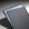 Blue-Bak Waterproof™ T414 Paper -- 66261139352 -Image
