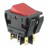 Rocker Switches -- 1091-1206-ND - Image