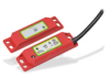 Coded Magnetic Safety Switch: non-contact, plastic housing -- LPC-110006