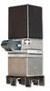 Type 590X I/P Transducer -- 590X-AEPK