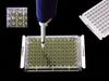 Excel Scientific EZ-Pierce<tm> Fil -- GO-13024-66