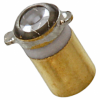 Optical Sensors - Photodiodes -- 365-1620-ND