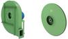 EV Radial Bladed Blower -- APF712