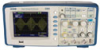 B&K Precision 2530B Digital Oscilloscope, 25 MHz -- GO-20043-58