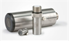 High Frequency Ultrasonic Transducers