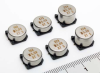 Small Cell Super Capacitors