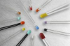 Interchangeable Thermistors - Image