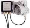 GD1 Toxic Laser Open Path (LOS) CO2 Gas Detector