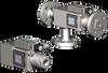 High Pressure Valve - Coaxial -- VMK-H 20 DR