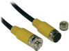 Easy Pull Long-Run Display Cable - Type-B Digital PVC Trunk Cable, 25-ft. -- EZB-025 - Image