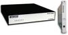 Passive RS-232 to V.35 Converter -- Model 2020P