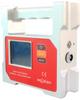 Digital Inclinometer-LED Super High Precision -- DMI900