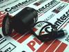 BURLE TUBE PRODUCTS TC181OD ( CAMERA TV LENS EX 8MM 1:1.4 ) -Image