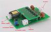 Board Level High Voltage Pulse Generator -Image