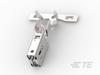 Automotive Terminals -- 1-1241418-3 - Image