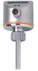 Flow monitor -- SI5011 -Image