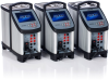 Professional Temperature Calibrator -- PTC-660