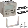 Time Delay Relays -- Z2504-ND