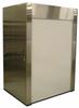 Cart Pass Thru-Roll Up Doors -- CPT6087-50 SS/AD/SP