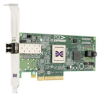 Emulex LightPulse Single Port Fibre Channel Host Adapter -- LPE12000-E