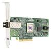 Emulex LightPulse Single Port Fibre Channel Host Adapter -- LPE12000-E