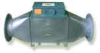 ADH Series Air Duct Heater -- ADH-60-483