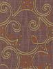 Astrology Fabric -- 2277/03 - Image