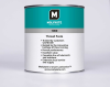 Solid Lubricant Paste -- Molykote® 1000