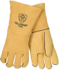 945 Elkskin Stick Gloves -- JT-945