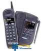 Vtech 900MHz Cordless Phone with Answering Machine -- 9151