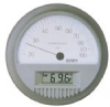 Seedburo Digital Thermohygrometer - DIGITAL THERMOHYGROMETER -- DT100