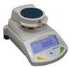 PMB53-220VAC - Adam PMB Moisture Determination Balance, 50 g X 1mg/0.01%, 220 VAC -- GO-11702-61