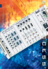 Universal Chassis System -- UCS1000 - Image