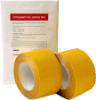 PITTCOURSE™ DPC Jointing Tape