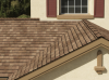 Duration® Premium Cool Shingles - Image