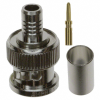 Coaxial Connectors (RF) -- ARF1052-ND -Image