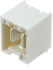 Rectangular Connectors - Headers, Male Pins -- A119690-ND