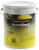 HumiSeal 1C63 Dual Cure Silicone Conformal Coating 5 L Pail -- 1C63 5LT