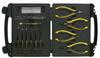 Tool Kits -- 8347988.0