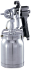 Spray Gun with REV Canister -- DH650001AV