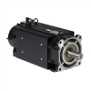 Kinetix VP Continuous Duty Servo Motor -- VPC-B2154D-YJ72FS -Image