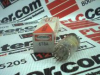 RAYTHEON 6T8A ( ELECTRONIC VACUUM TUBE ) -Image