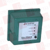HONEYWELL 5603-32 ( VERI-FLAME, 240VAC, 50/60HZ, 5 OR 10 SECOND TFI, NO PURGE, UV OR SELF-CHECK SCANNER, PRE-PURGE FAILURE ALARM AFTER 10 SECONDS, AUTO-RESET ON POWER UP, FM APPROVAL ) -- View Larger Image
