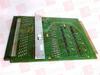 DANAHER CONTROLS CP704L1 ( DANAHER CONTROLS ,CP704L1 ,BUS EXTENDER EXTENDER ) -Image