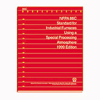 NFPA 86C: Standard for Industrial Furnaces Using a Special Processing Atmosphere