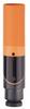 OI5019 Fiber-optic amplifier -- OI5019 -Image