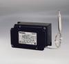 General Purpose Temperature Switch -- Series TPR