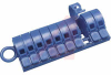 WIRE MARKER DISPENSER -- 70044245