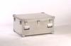 Moisture Proof Aluminum Case -- APZG-45144